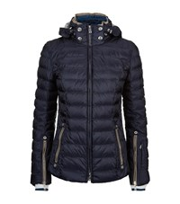 Bogner Kelly D Quilted Jacket Female