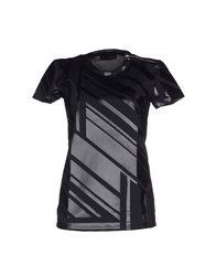Diesel Black Gold Topwear T Shirts Women