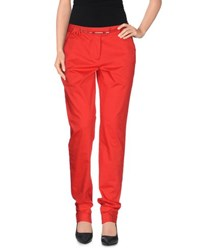 Eleven Paris Trousers Casual Trousers Women