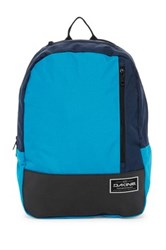 Dakine Union 23L Backpack Blue