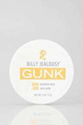 Billy Jealousy Clutch Play Texturizing Gunk Assorted