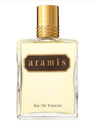 Aramis Eau De Toilette 8.0 Oz. No Color