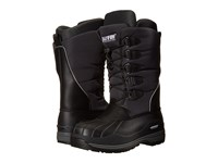 Baffin Suka Charcoal Women's Work Boots Gray