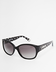 Juicy Couture Sunglasses Grey