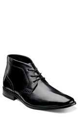 Men's Florsheim 'Castellano' Chukka Boot
