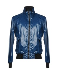 Refrigiwear Coats And Jackets Jackets