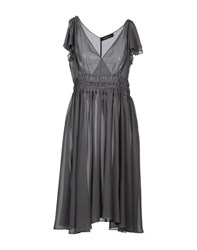 Mina Uk Dresses 3 4 Length Dresses Women