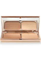 Charlotte Tilbury Filmstar Bronze And Glow 16G