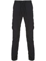 Rta Loose Fit Cargo Trousers 60