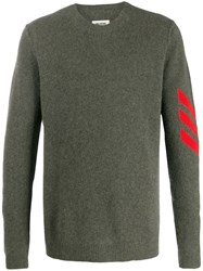 Zadig And Voltaire Kennedy Jumper 60