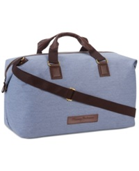 Receive A Complimentary Duffel Bag With 69 Tommy Bahama Men's Fragrance Purchase