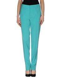 Essentiel Trousers Casual Trousers Women