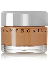 Chantecaille Future Skin Oil Free Gel Foundation Banana 30G