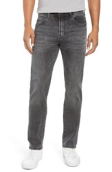 Liverpool Relaxed Fit Jeans Bowery
