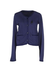 Blauer Suits And Jackets Blazers Women Blue