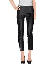The Row Trousers Casual Trousers Women Black