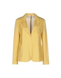 Fedeli Suits And Jackets Blazers Women