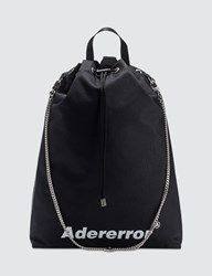 Ader Error Hand Bag