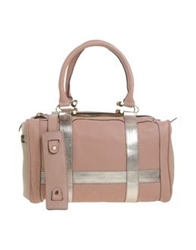 Mysuelly Handbags Skin Color