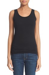 Women's Majestic Rib Knit Tank