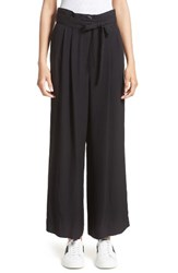 Marc Jacobs Women's Wide Leg Pants