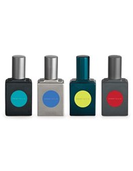 Perry Ellis Four Piece Coffret Set 65.00 Value No Color