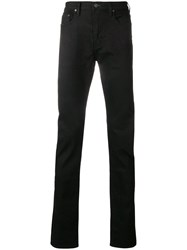 Paul Smith Ps By Slim Jeans Black