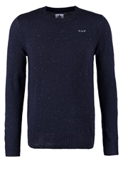Gaastra Oceanport Jumper Navy Dark Blue