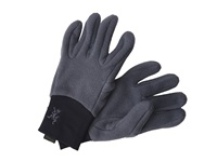 Arc'teryx Delta Ar Glove Heron Cycling Gloves Multi
