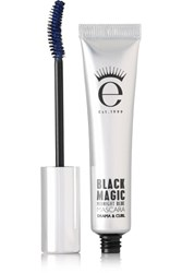 Eyeko Black Magic Mascara Midnight Blue