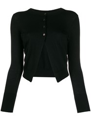 Paul Smith Ps Button Down Cardigan 60