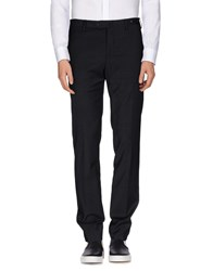 Pt01 Trousers Casual Trousers Men Lead