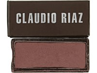 Claudio Riaz Women's Eye Shades Purple