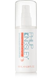 Philip Kingsley Instant Beach Colorless
