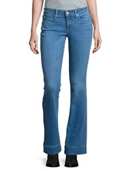 True Religion Becca Bootcut Jeans Spring