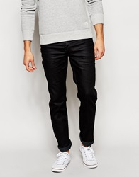 French Connection Jeans In Slim Fit Darkwash3d