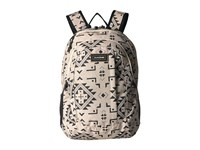 Dakine Garden Backpack 20L Silverton Backpack Bags Taupe
