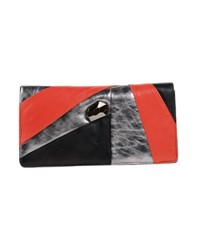 Space Style Concept Bags Handbags Women