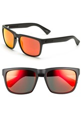 Electric Eyewear Men's 'Knoxville' 56Mm Sunglasses