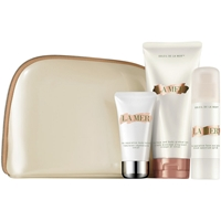 La Mer Limited Edition The Soleil Collection Set