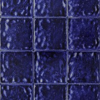 Designers Guild Aquarelle Wallpaper Cobalt