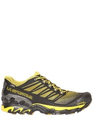 La Sportiva Savage Gtx Trail Running Sneakers