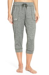 Women's Under Armour 'Tech Twist' Capris