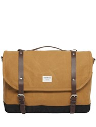 Sandqvist Izzy Large Messenger Bag