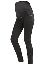 Dorothy Perkins Slim Fit Jeans Black