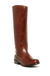 Ciao Bella Boris Boot Brown