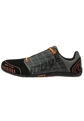 Inov 8 Inov8 Barexf 210 Sports Shoes Thyme Black Orange Dark Gray