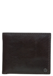 Marc O'polo Wallet Dark Brown