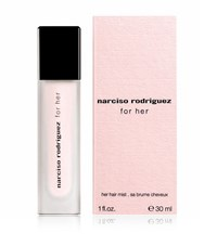 Narciso Rodriguez For Her Hair Mist Female