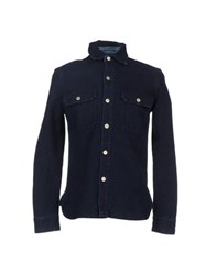 Deus Ex Machina Coats And Jackets Jackets Men